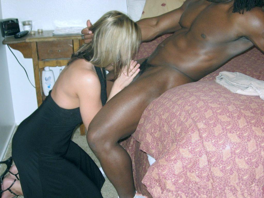 Amateur-Wife-00039-1024x768