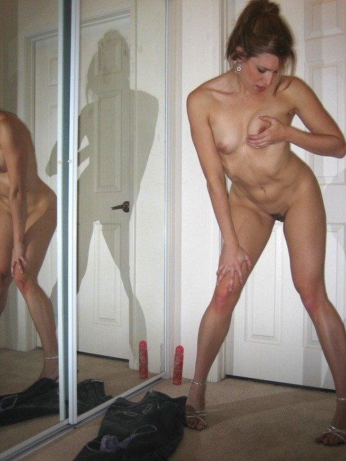 Amateur-Wife-00092