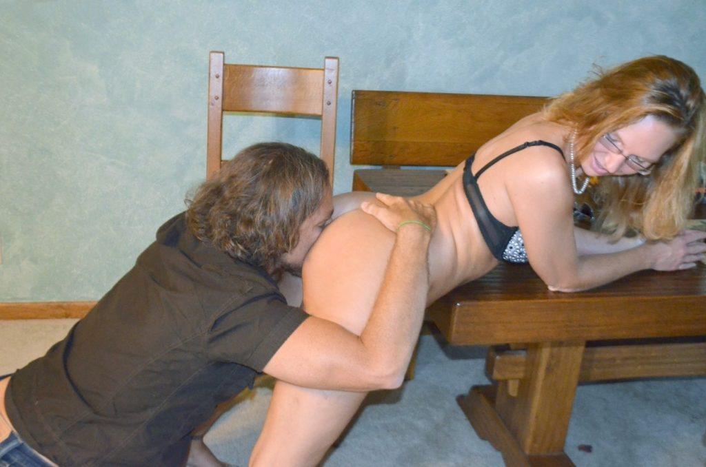 Amateur-Wife-00149-1024x678