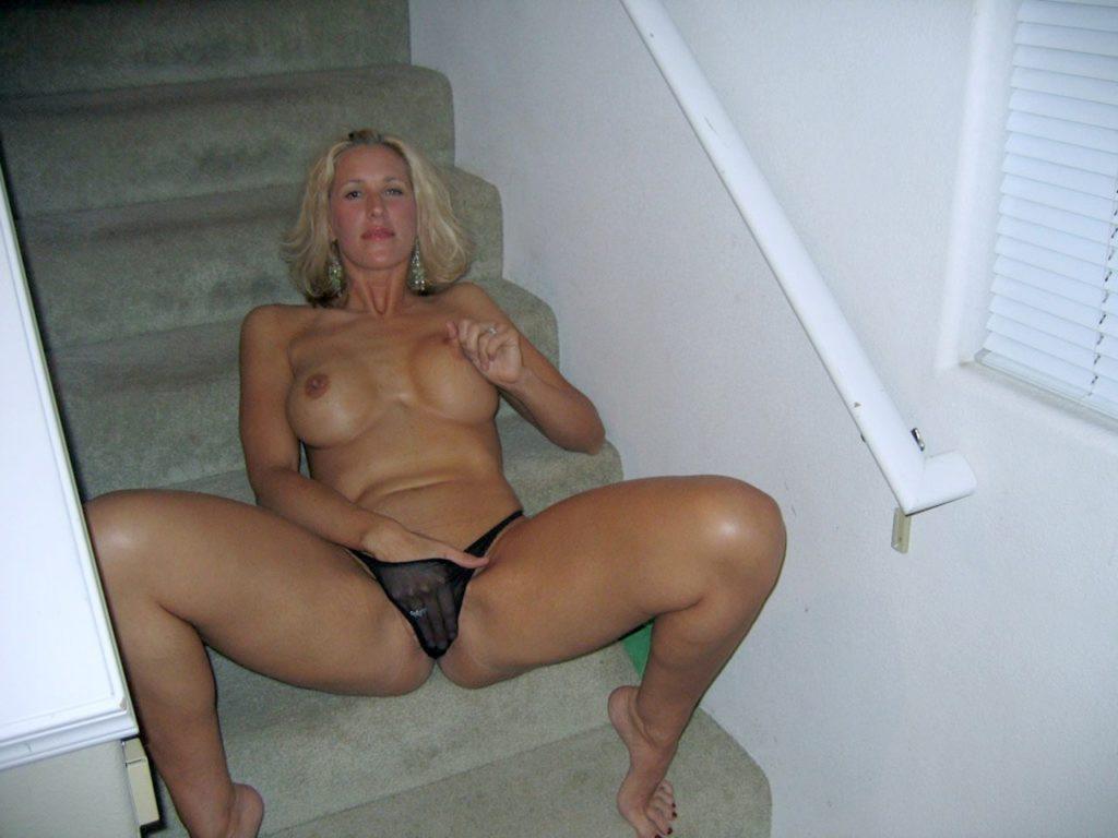 Amateur-Wife-00187-1024x768
