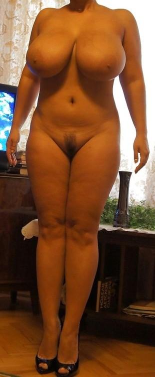 Amateur-Wife-00219