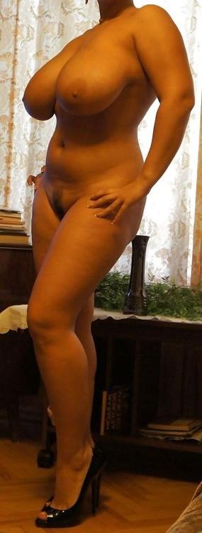 Amateur-Wife-00222