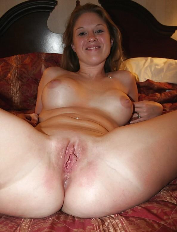 Amateur-Wife-00276
