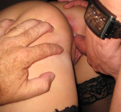 Amateur-Wife-00299