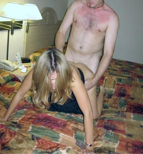 Amateur-Wife-00338