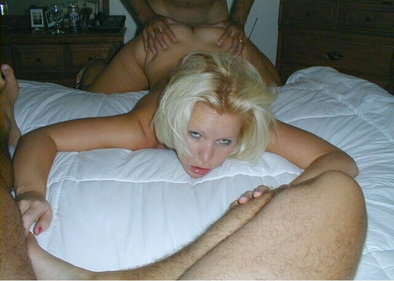 Amateur-Wife-00503