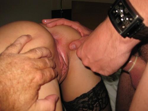 Amateur-Wife-00437