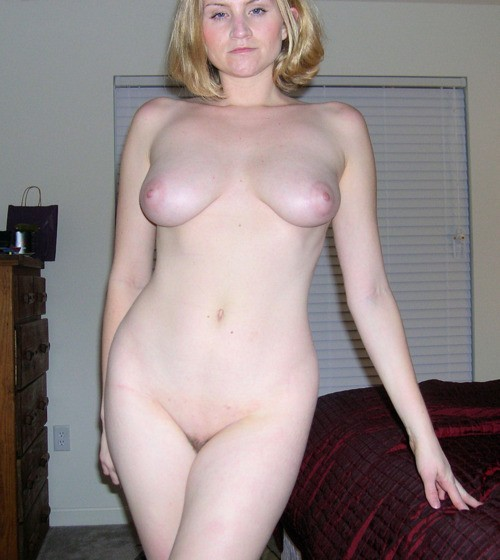Hot-Wives-00054