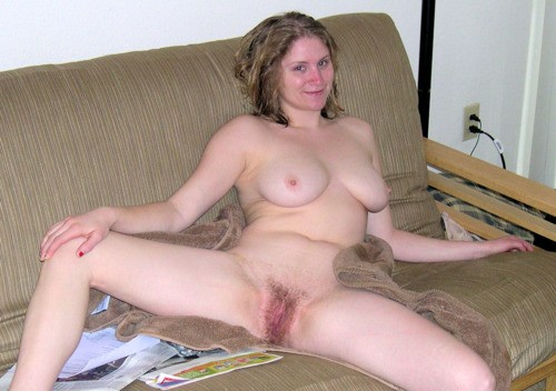Hot-Wives-00056