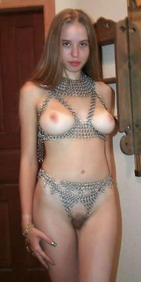 Hot-Wives-00216