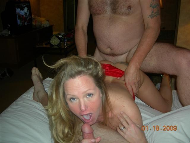 Slut-Wife-00069