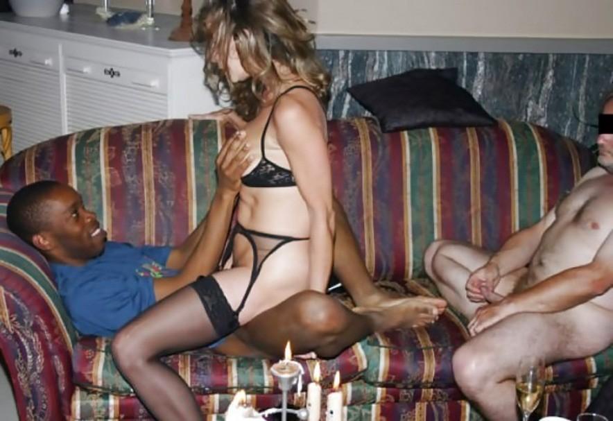 Slut-Wife-00105