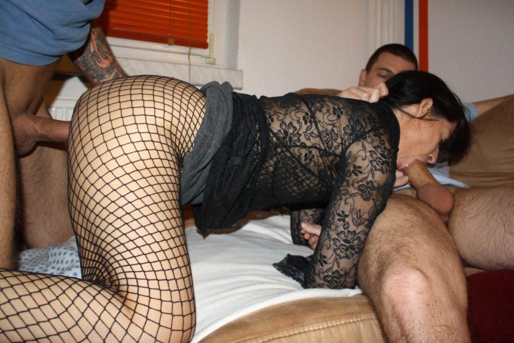 Slut-Wife-00110-1024x683