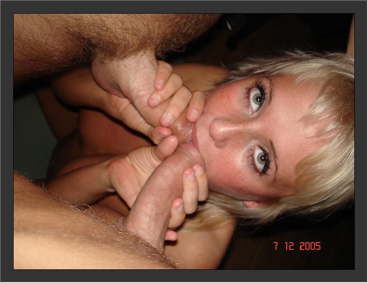 Slut-Wife-00224