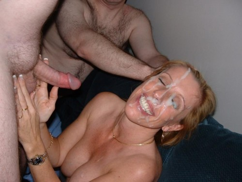 Slut-Wife-00234