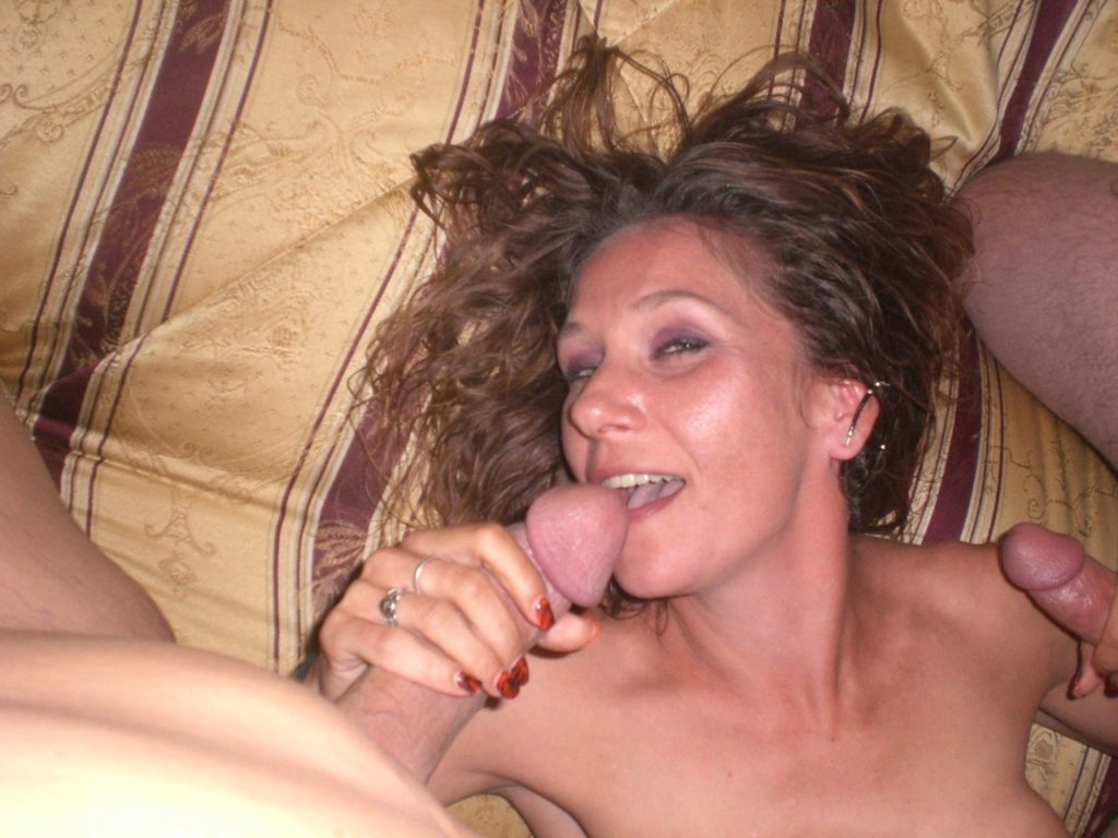 Slut-Wife-00272-1024x768