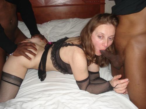 Slut-Wife-00351
