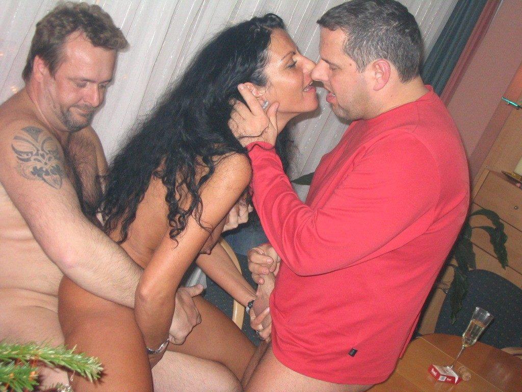 Slut-Wife-00373-1024x768