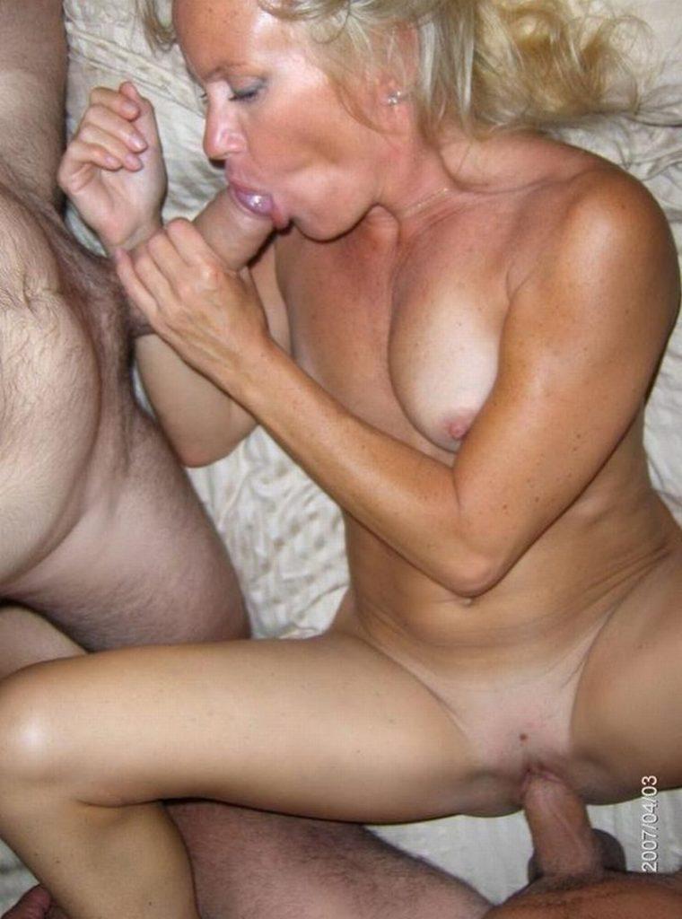Slut-Wife-00378-760x1024