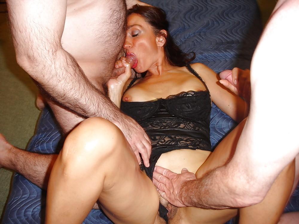 Slut-Wife-00394