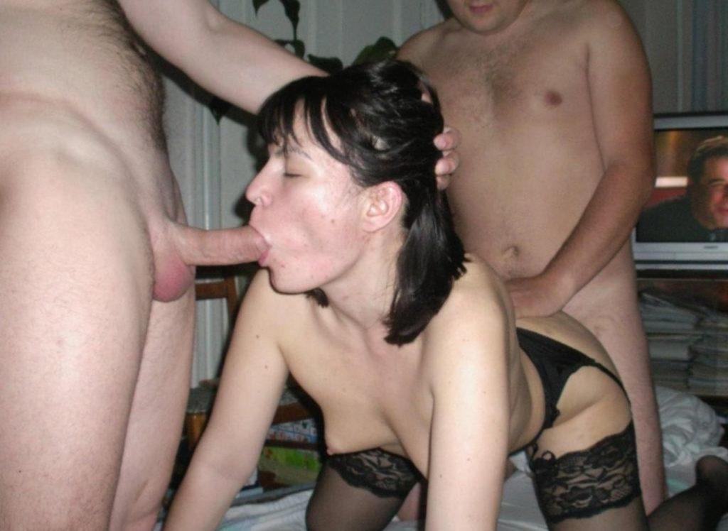 Slut-Wife-00399-1024x748