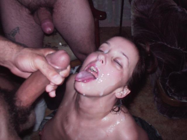 Slut-Wife-00439