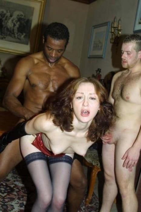 Slut-Wife-00486