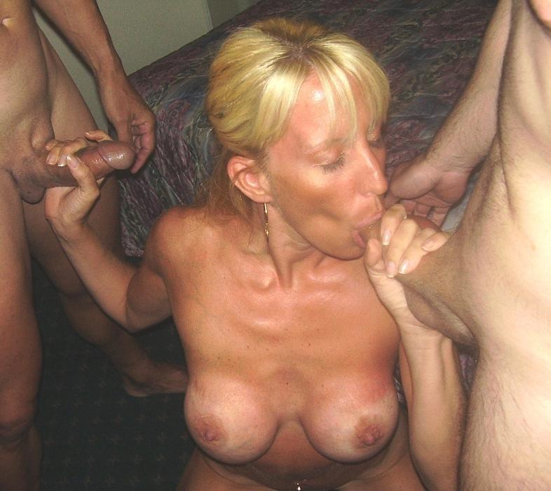Slut-Wife-00558