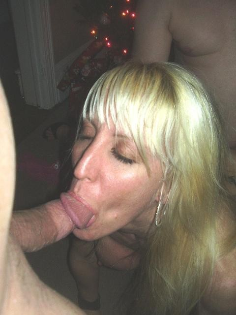 Slut-Wife-00559