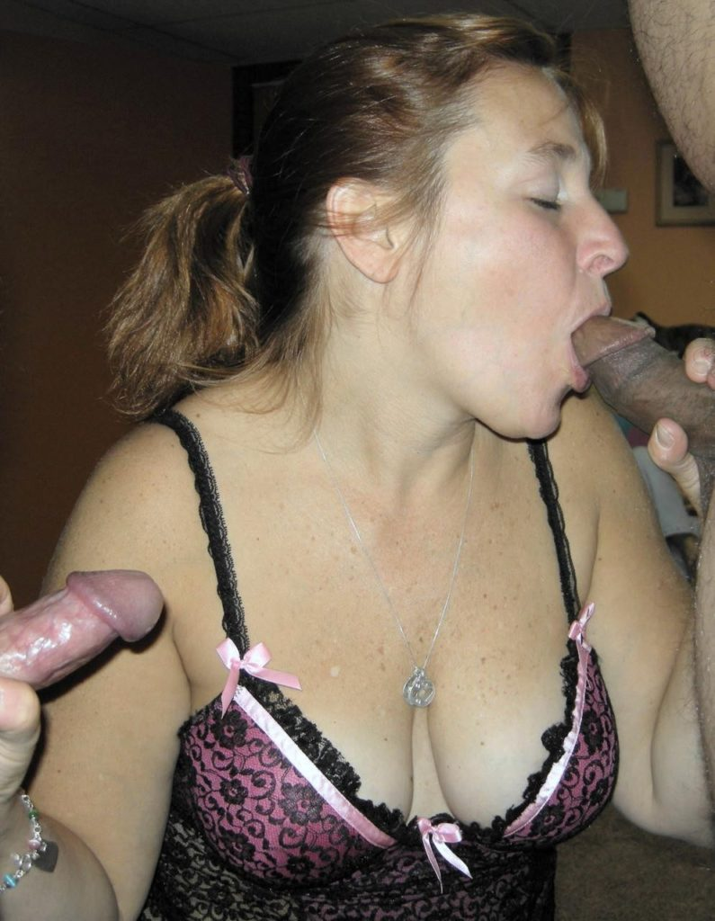 Slut-Wife-00612-795x1024