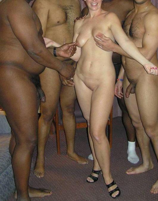 SlutWives-00507