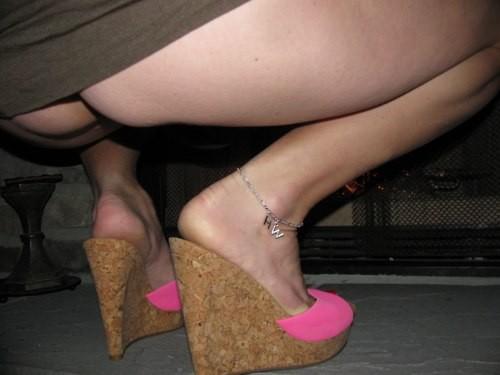 SlutWives-00518