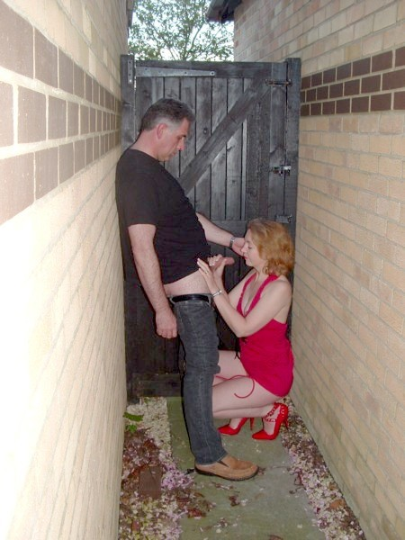 Wife-Sharing-00011