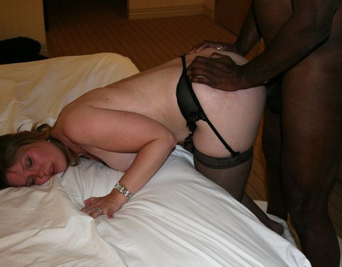 Wife-Sharing-00012