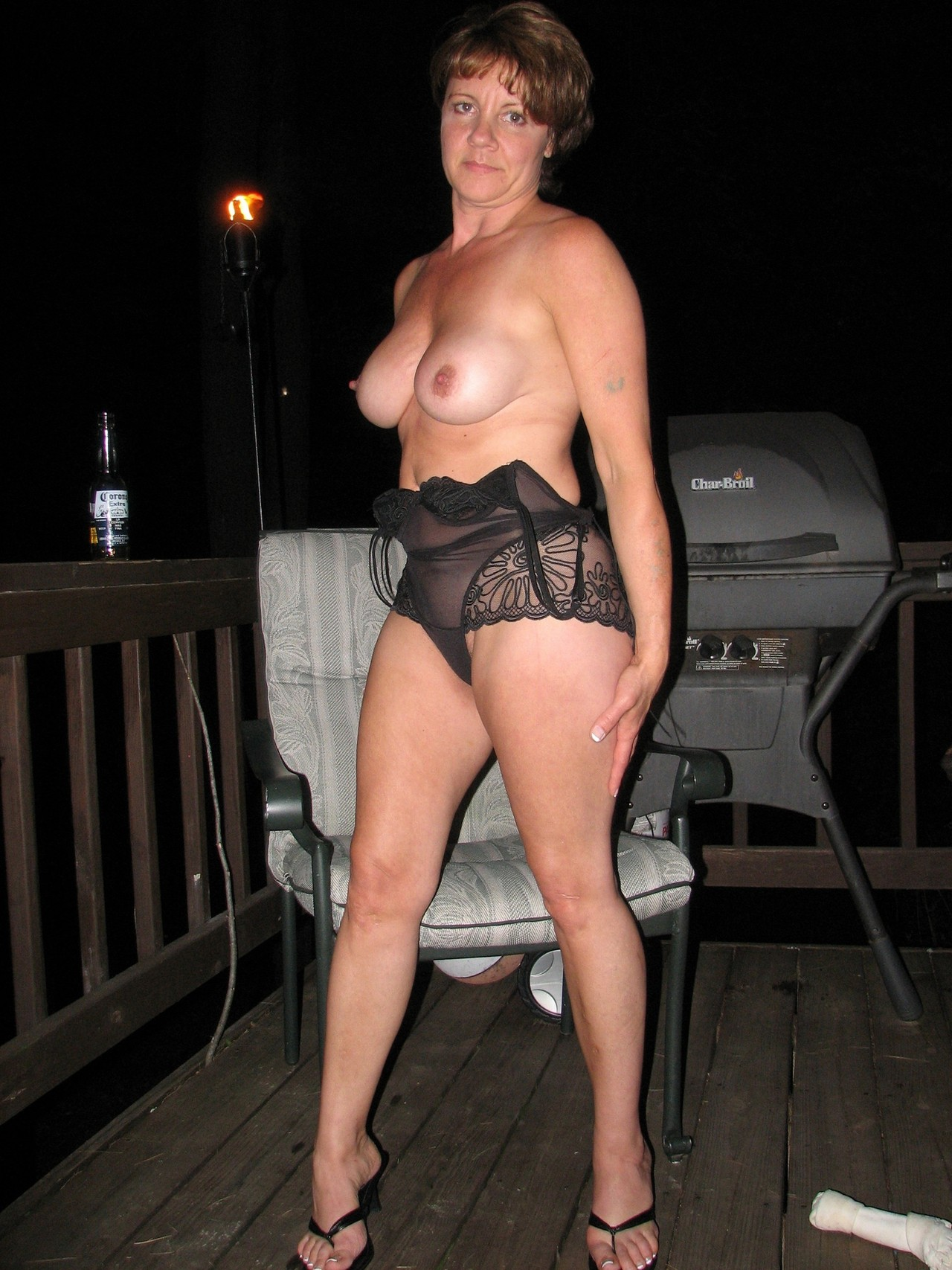 Wife Sharing 00052