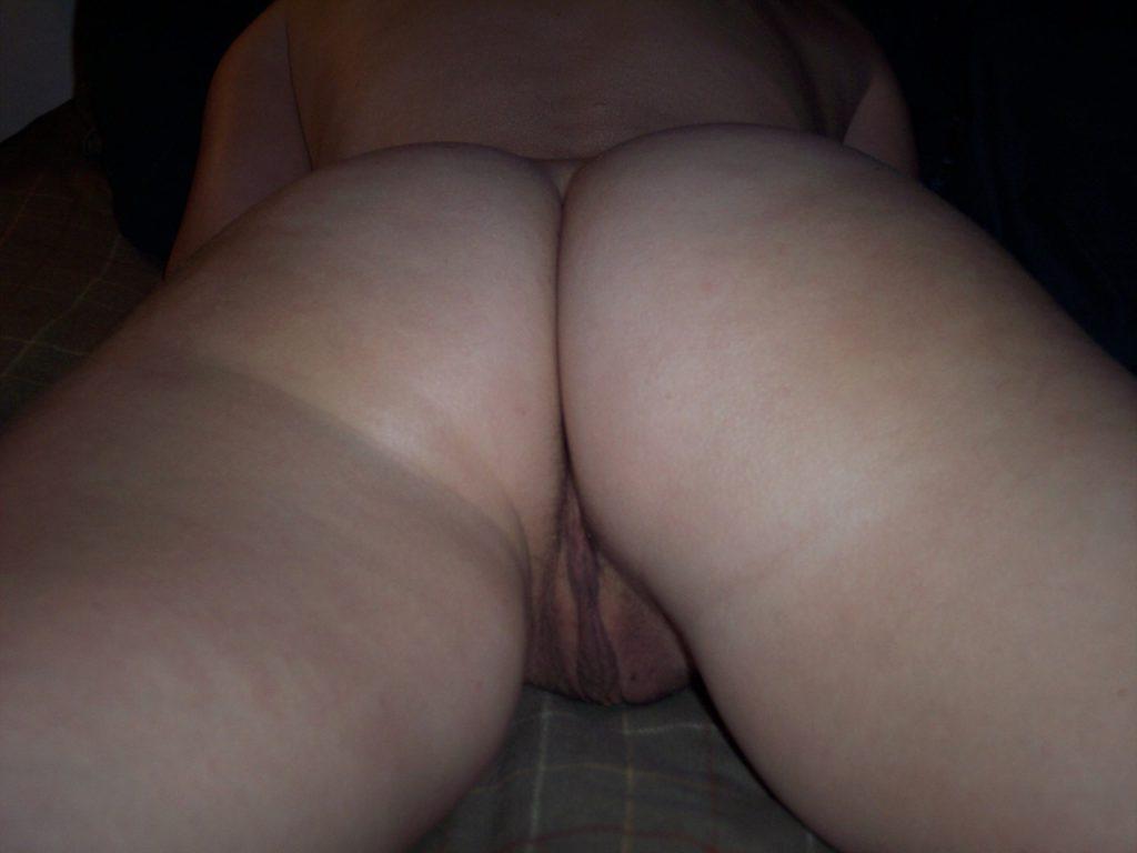 Wife-Sharing-00065-1024x768
