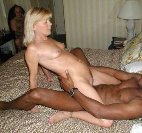 Wife-Sharing-00081
