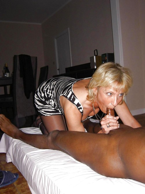 Wife-Sharing-00164