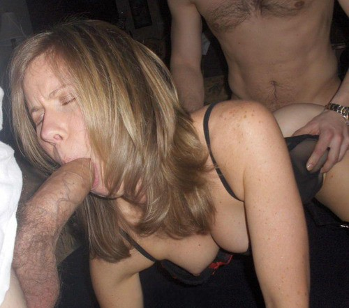 Wife-Sharing-00182