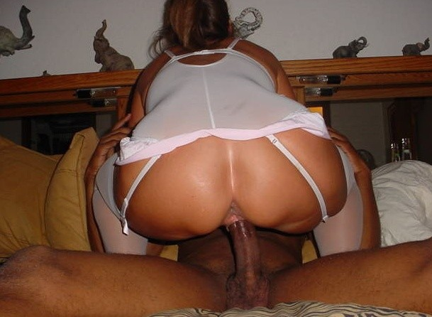 Wife-Sharing-00190