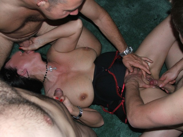 Wife-Sharing-00192