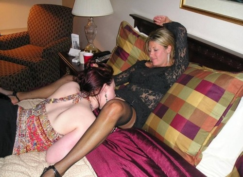 Wife-Sharing-00197