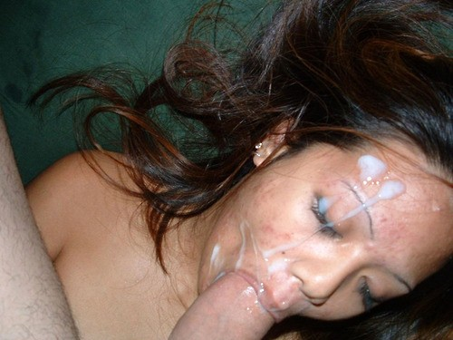 Wife-Sharing-00203