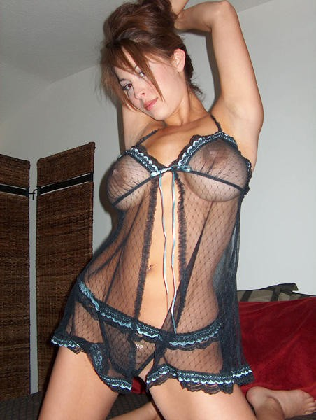 Wife-Sharing-00224