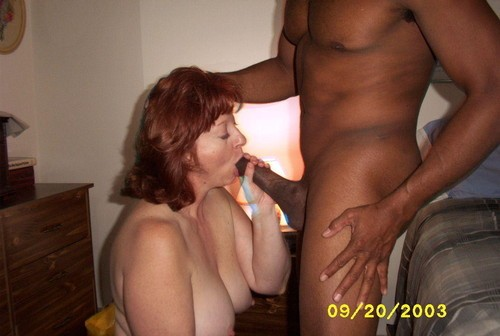 Wife-Sharing-00241