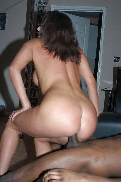 Wife-Sharing-00398