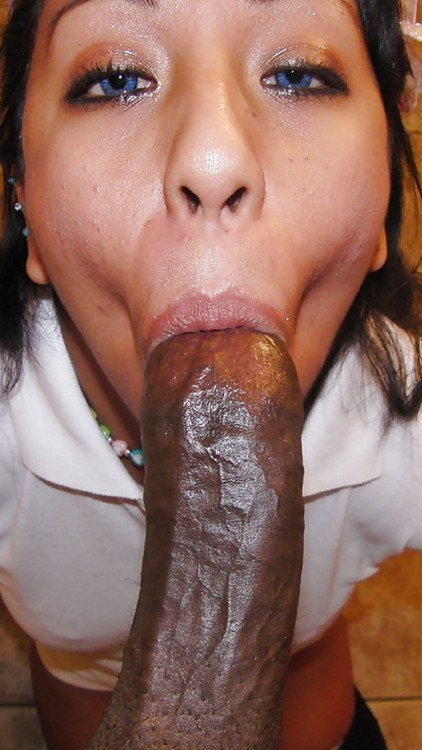 Wife-Sharing-00422