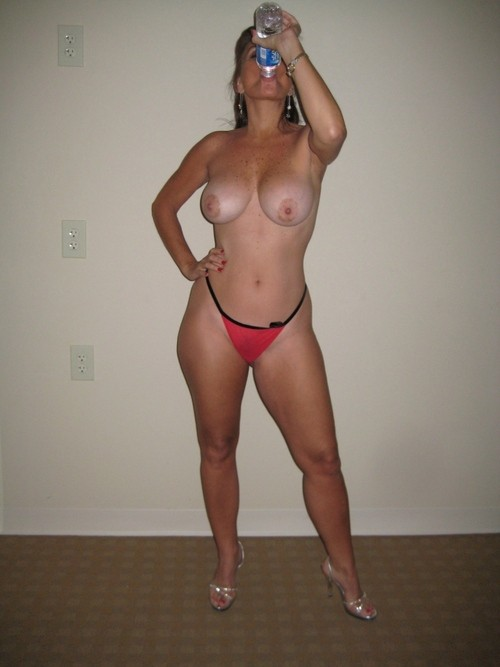 Wife-Sharing-00441