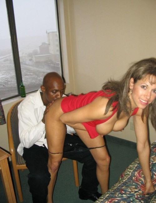 Wife-Sharing-00450