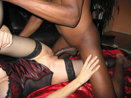 Wife-Sharing-00457